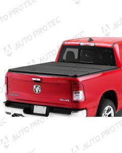AutoProtec Tri-Fold Alu-Abdeckung - Dodge Ram 1500 CC