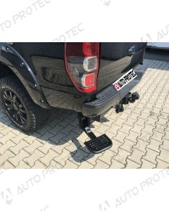 AutoProtec T-Step – Ford Ranger