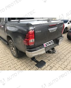 AutoProtec T-Step – Toyota Hilux