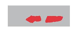 Truckcover logo